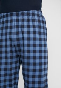 TOM TAILOR - Pijama - dark blue - 3