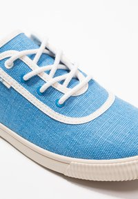 TOMS - CARMEL - Trainers - bliss blue - 2