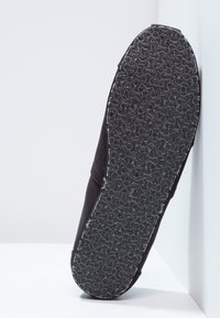 TOMS - Instappers - black - 4