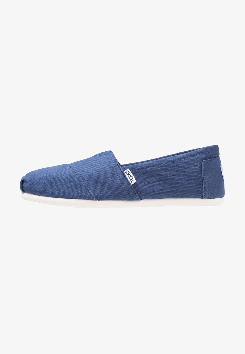 TOMS - Instappers - navy