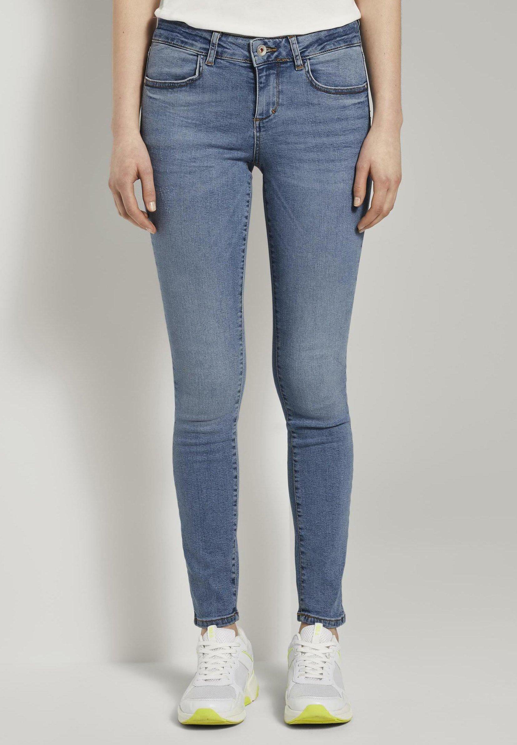 Jeans für Damen versandkostenfrei kaufen | ZALANDO