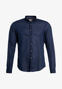 TOM TAILOR DENIM - Overhemd - original - 5