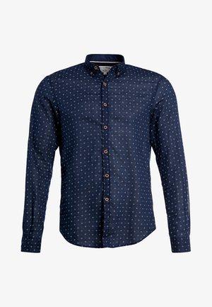 Shirt - original