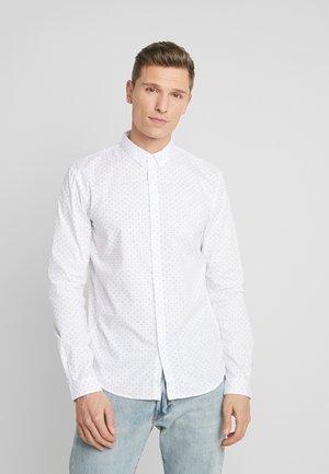 Hemd - white