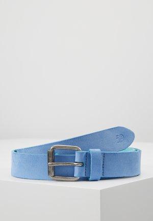TF0065L09 - Belt - blue