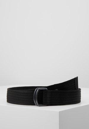 Riem - black