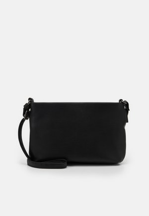 LYRA - Across body bag - black