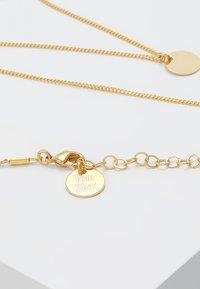 TomShot - Smykke - gold-coloured - 2