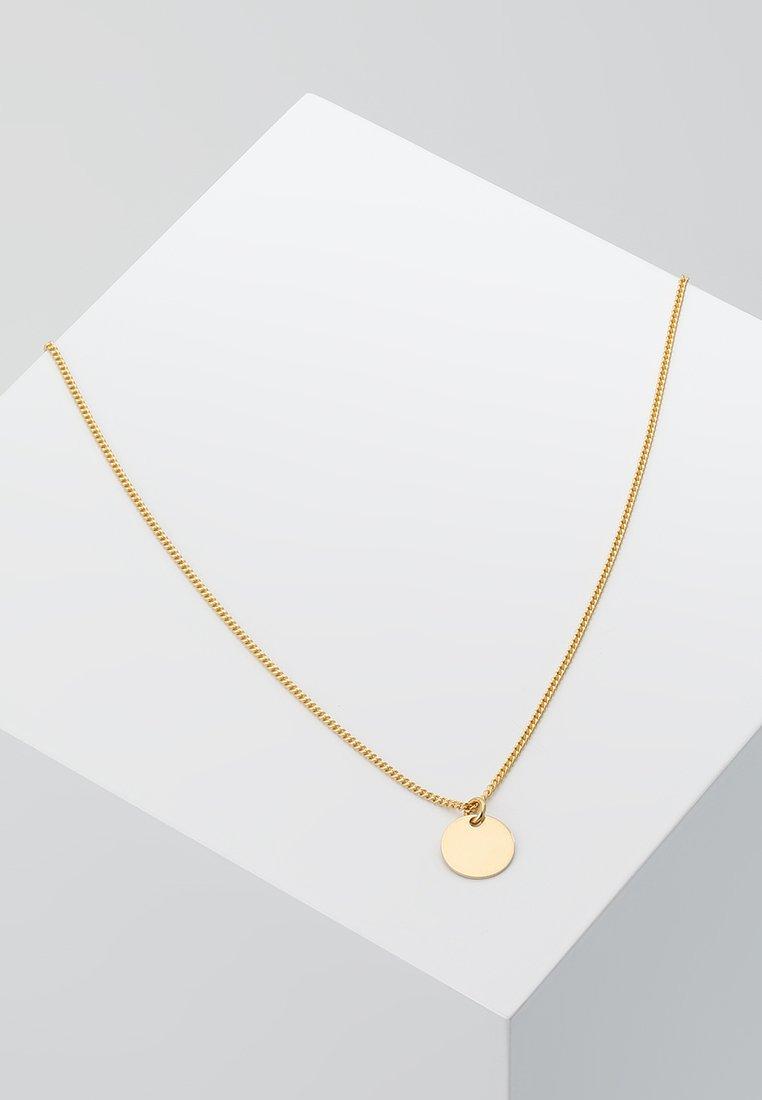 TomShot - Smykke - gold-coloured