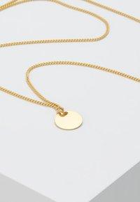 TomShot - Smykke - gold-coloured - 4