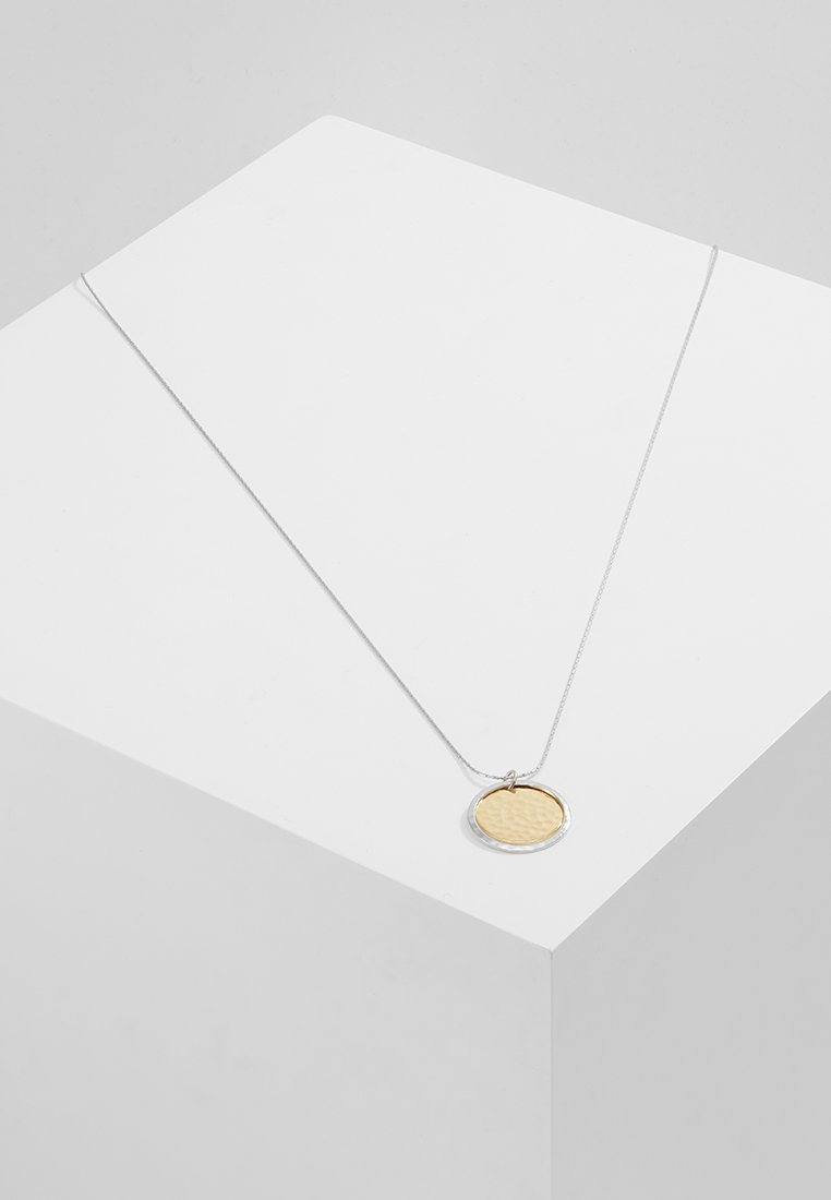 TomShot - Necklace - multi-coloured