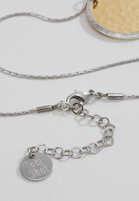 TomShot - Necklace - multi-coloured - 2