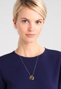 TomShot - Necklace - multi-coloured - 1