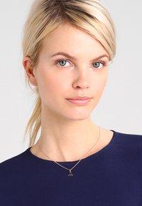 TomShot - Collar - multi-coloured - 1