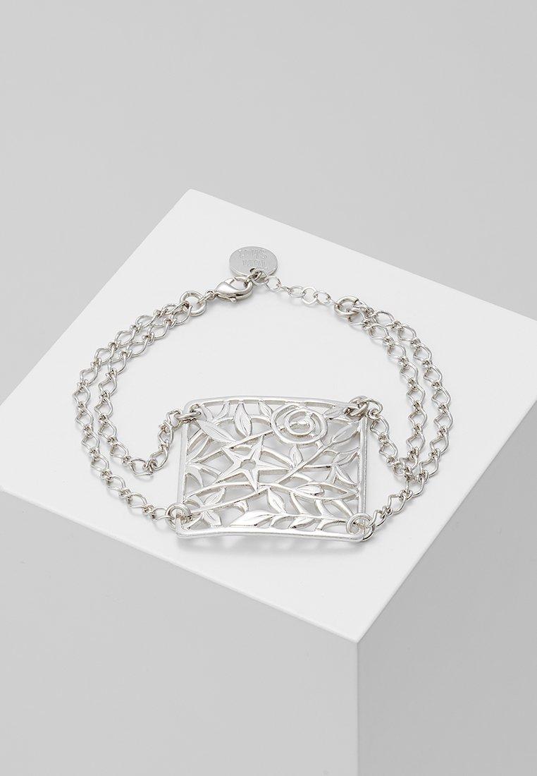 TomShot - Rannekoru - silver-coloured