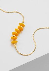 TomShot - Rannekoru - gold-coloured - 4