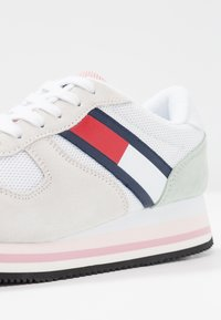 Tommy Jeans - RETRO  - Tenisky - multicolor - 2