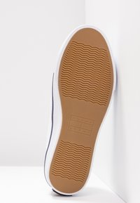 Tommy Jeans - CITY  - Nazouvací boty - white - 6