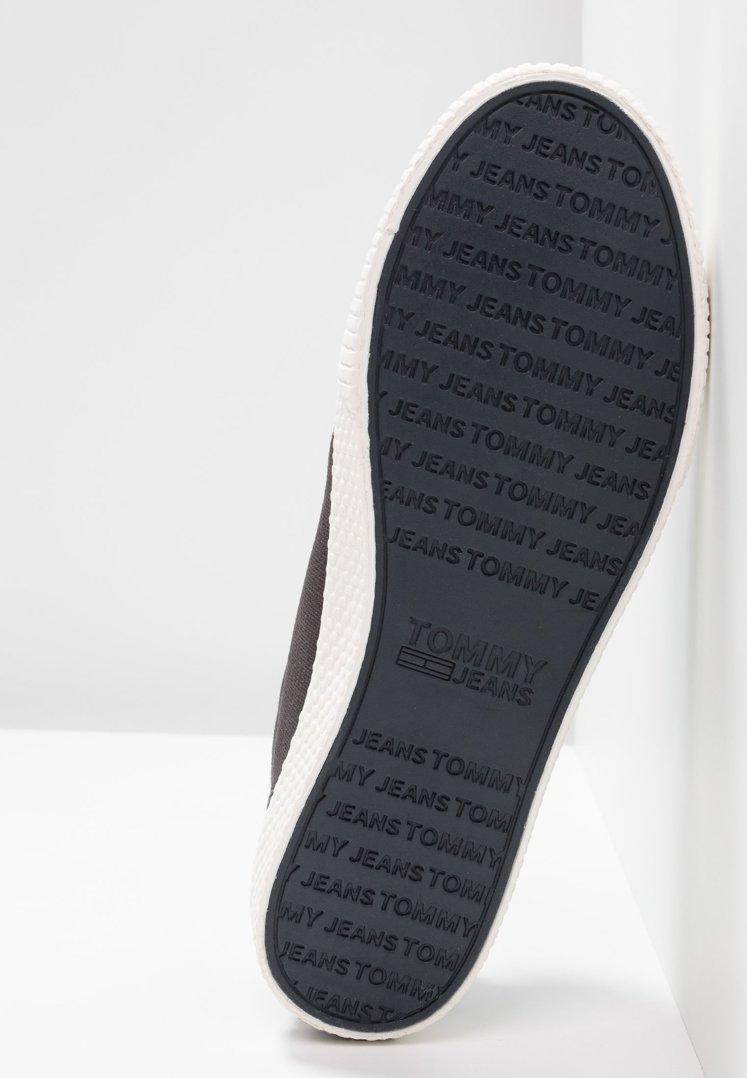 Tommy Jeans Casual - Zapatillas Midnight