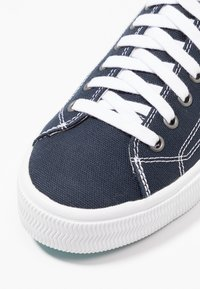 Tommy Jeans - CLASSIC - Trainers - blue - 2