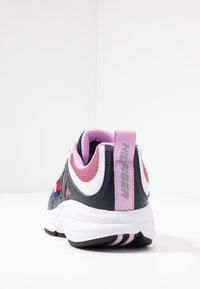 Tommy Jeans - WMNS NEVIS 1C3 - Sneakers laag - blue - 5