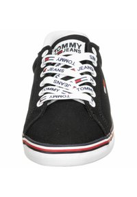 Tommy Jeans - HAZEL  - Trainers - black - 2