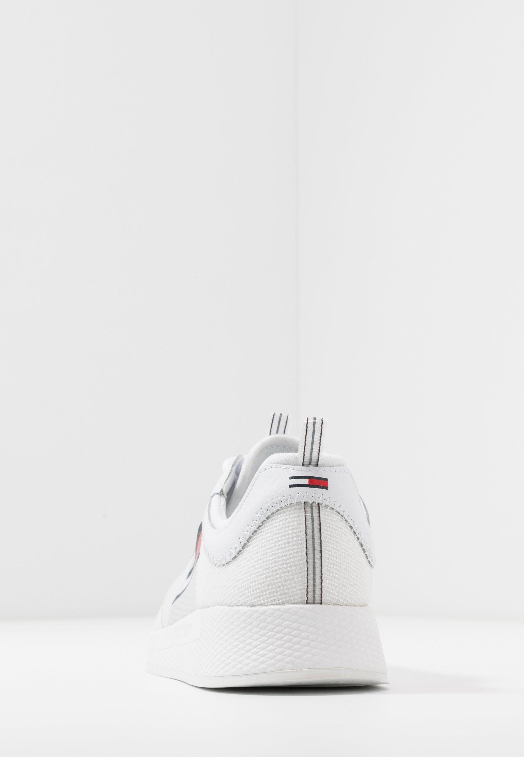 FLEXI RUNNER Sneakers laag white