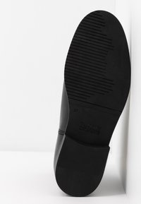 Tommy Jeans - GENNY 20A1 - Classic ankle boots - black - 6