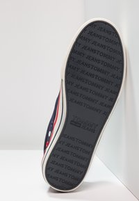 Tommy Jeans - Slip-ons - ink - 4