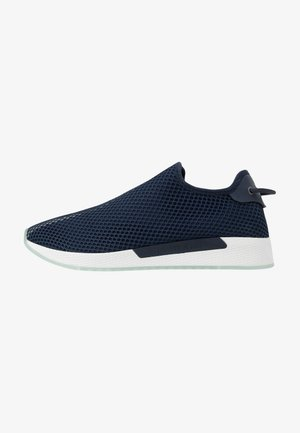 FLEXI  - Slip-ons - blue