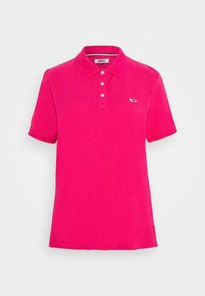 CLASSICS - Poloshirts - pink
