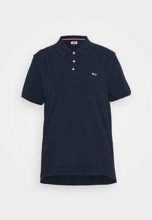 CLASSICS - Poloskjorter - blue