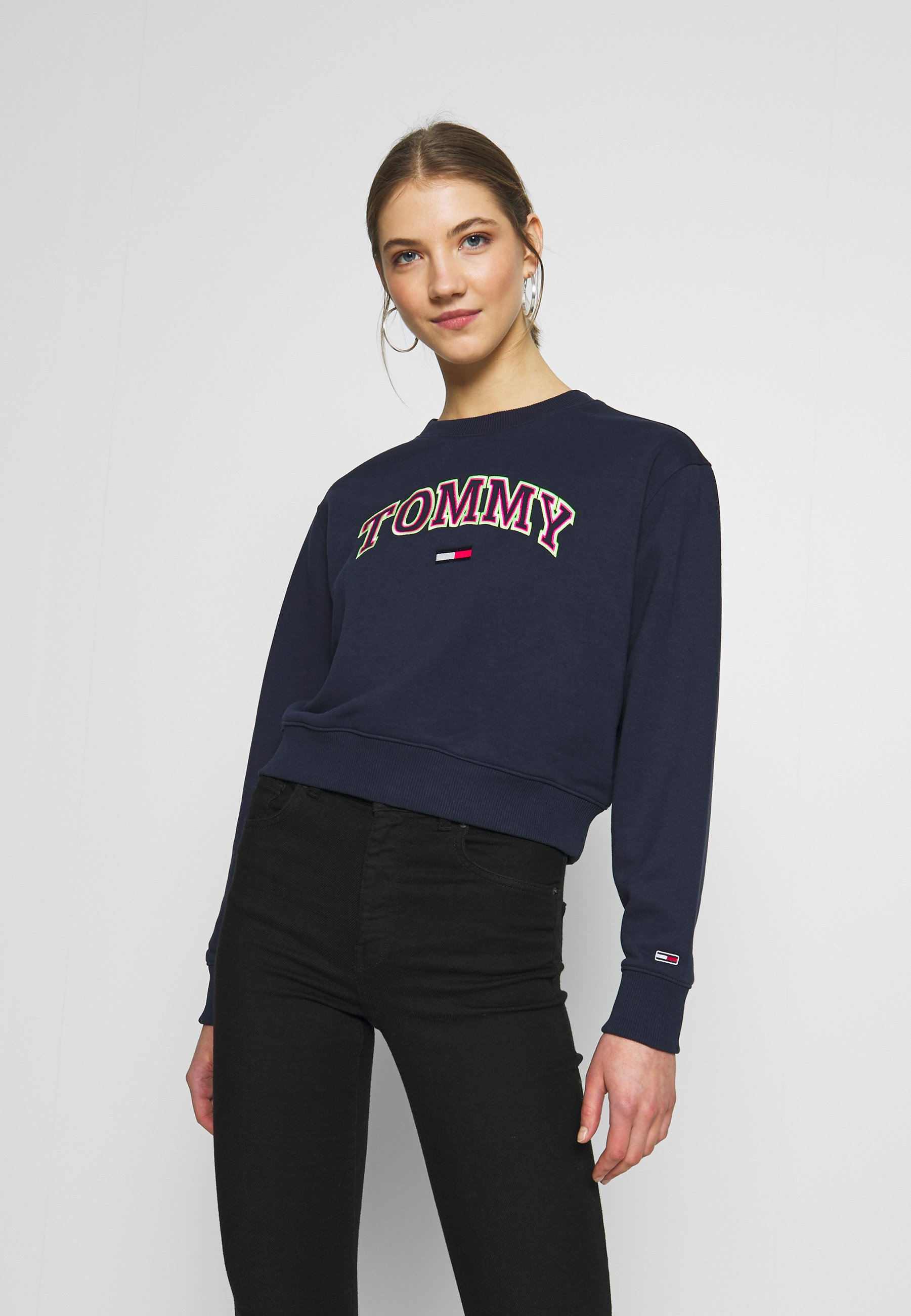 Sweatshirts für Damen Größe 32 online shoppen | Zalando
