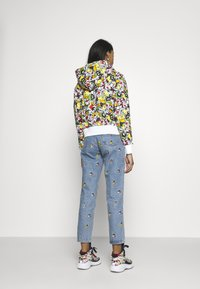 Tommy Jeans - LOONEY TUNES HOODIE  - Mikina skapucí - multi-coloured - 2