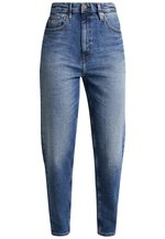 High Rise   Jeans Relaxed Fit by Tommy Jeans