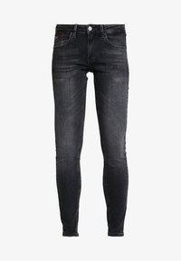 Tommy Jeans - SOPHIE LOW RISE - Jeans Skinny - jarvis - 4