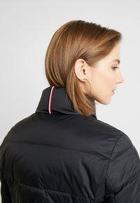 Tommy Jeans - MODERN - Down jacket - black - 3
