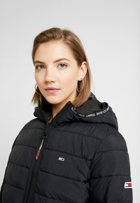 Tommy Jeans - Winter jacket - black - 3