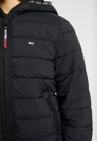 Tommy Jeans - Winter jacket - black - 5