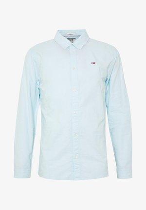 Košile - antarctic blue