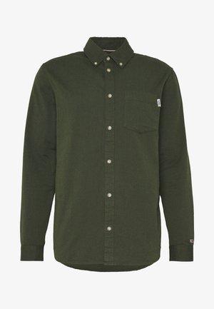 Košile - cypress