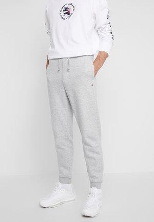 CLASSICS PANT - Träningsbyxor - grey