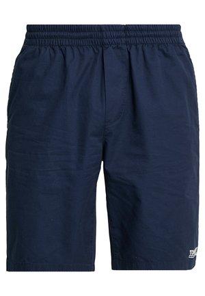 BASKETBALL  - Shortsit - blue