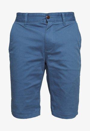 ESSENTIAL - Shorts - audacious blue