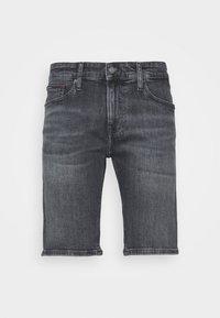 Tommy Jeans - SCANTON - Jeansshort - court - 4