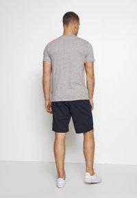 Tommy Jeans - BASKETBALL - Shorts - twilight navy - 2