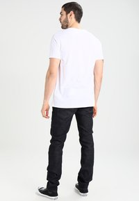 Tommy Jeans - SCANTON - Slim fit jeans - rinse comfort - 2