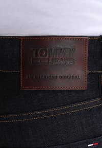 Tommy Jeans - SCANTON - Slim fit jeans - rinse comfort - 5