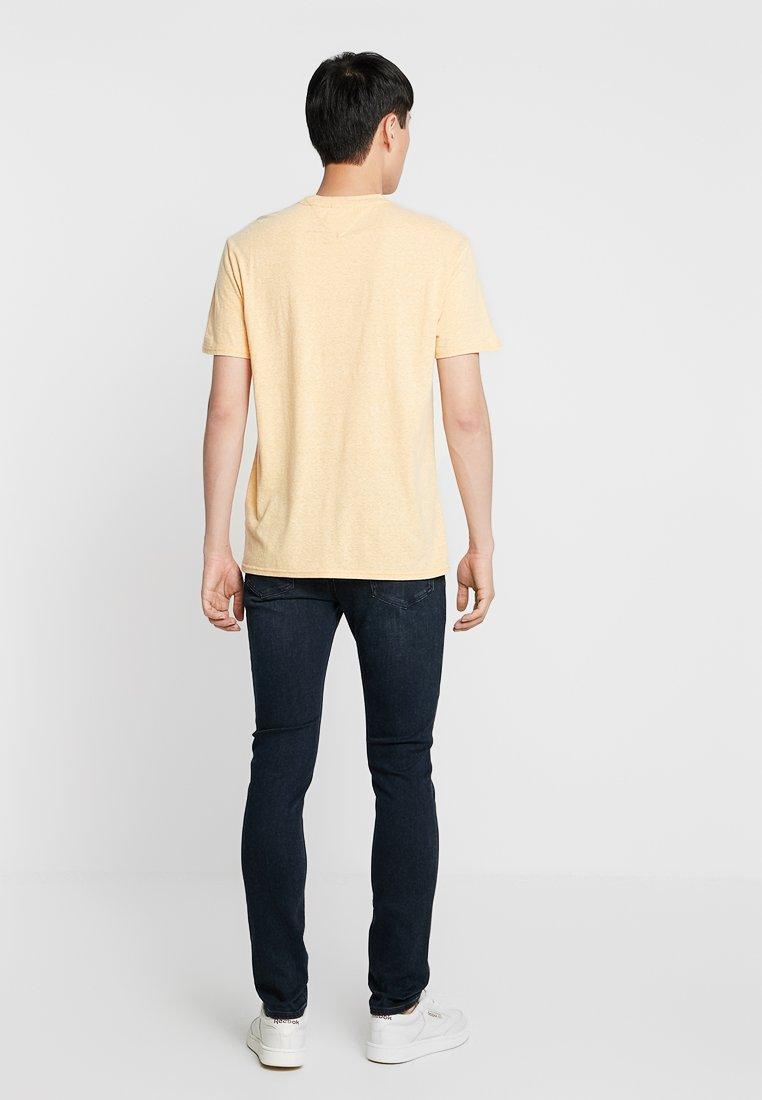 Skinny Jeans Tommy SimonDenim Skinny Jeans Jeans Skinny Jeans Tommy Tommy Tommy SimonDenim Skinny SimonDenim dxeCrQBoW