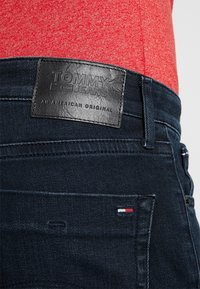 Tommy Jeans - SCANTON - Jeans slim fit - denim - 5